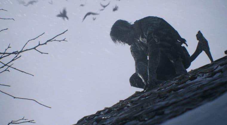 Imagen de Resident Evil 8: Village comparte detalles de su historia y personajes