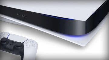 Imagen de PS5 podría vender hasta 300 millones de unidades; será 'la Nike de los esports'