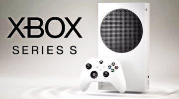 Imagen de Xbox Series S tiene tiempos de carga más rápidos en algunos juegos que Series X