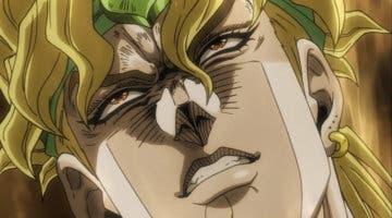 Imagen de El cosplay de Dio (Jojo's Bizarre Adventure) que explora su 'yo' mujer