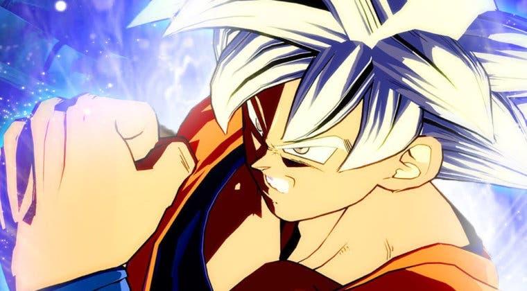 Imagen de Dragon Ball Super: Un personaje más alcanzará el Ultra Instinto en el manga 65