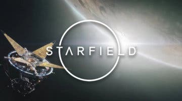 Imagen de Starfield contaría con un sistema de animaciones trabajado desde cero