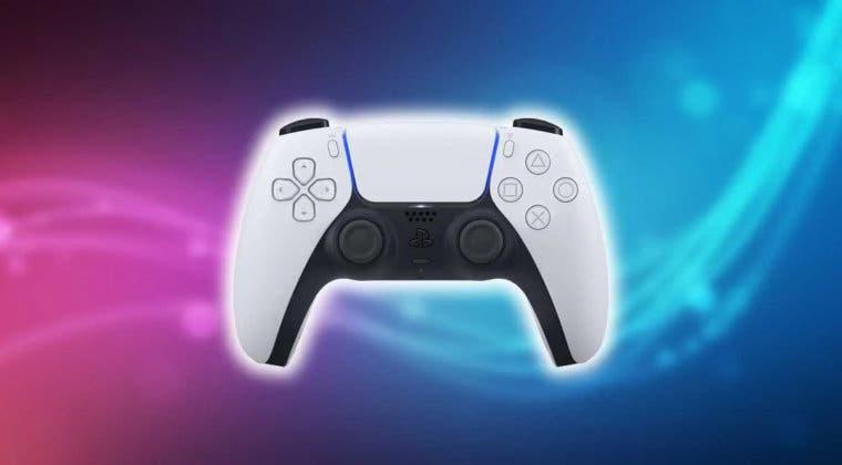 Imagen de El DualSense de PS5 es 'increíble', aseguran desde el estudio tras Godfall