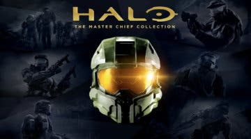 Imagen de Halo: The Master Chief Collection fecha y confirma mejoras en Xbox Series