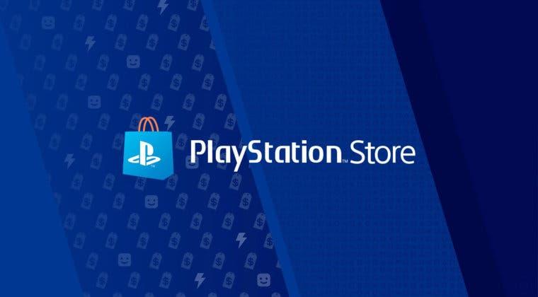 Imagen de PS Store actualiza los listados de PS4 para la retrocompatibilidad de PS5