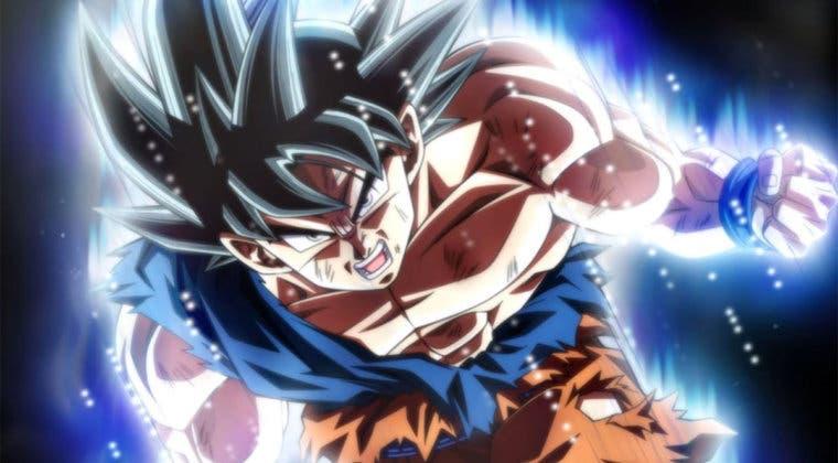 Imagen de Dragon Ball Super: Fecha y hora de publicación del manga 69