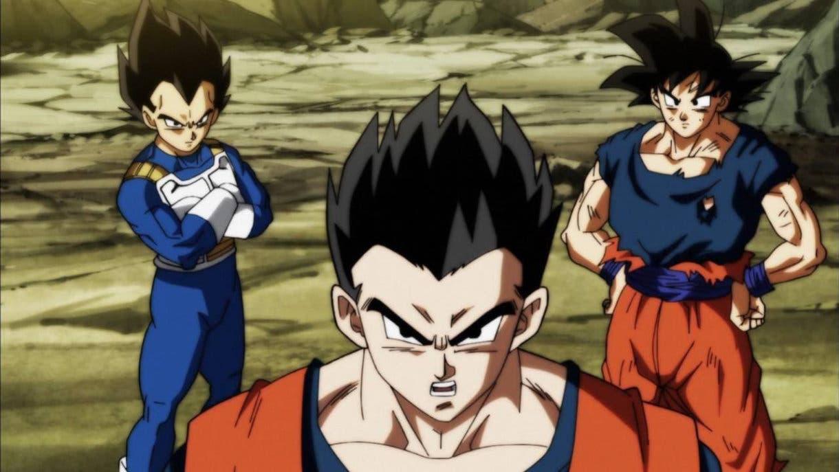 Dragon Ball Super: ¿Se ha convertido Goku en un peligro para la Tierra?