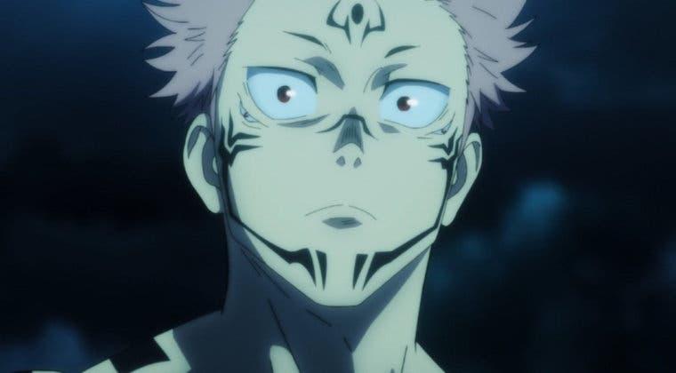 Imagen de ¿Cogerá Jujutsu Kaisen el testigo a Kimetsu no Yaiba como nuevo fenómeno del anime/manga?