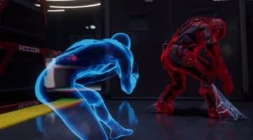 Imagen de Marvel's Spider-Man: Miles Morales muestra nuevas habilidades de combate con un gameplay