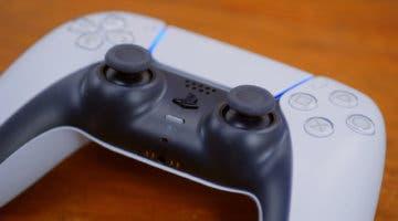 Imagen de DualSense (PS5): Cómo es su interior, ¿sirve en PC o xCloud? Y mucho más