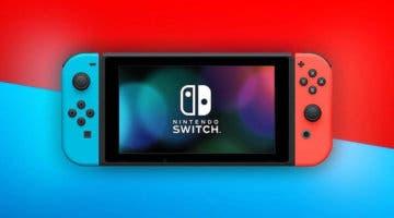 Imagen de La rumoreada Nintendo Switch Pro podría contar con pantalla miniLED