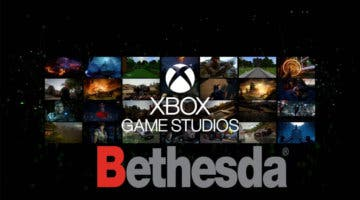 Imagen de Xbox anunciaría la compra de otro estudio en su próximo evento, según un rumor
