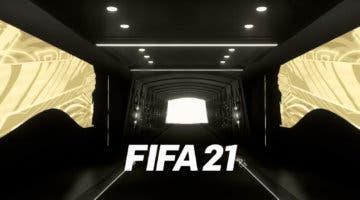 Imagen de FIFA 21: EA será multada con 500 mil euros semanales por los sobres de FUT en Holanda