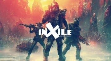 Imagen de InXile, creadores de Wasteland 3, siguen dejando pistas de su próximo RPG