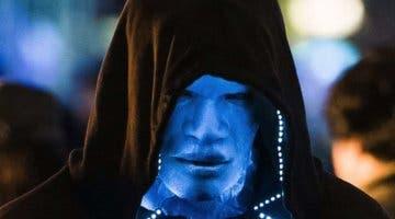 Imagen de Spider-Man 3: Jamie Foxx volverá como Electro