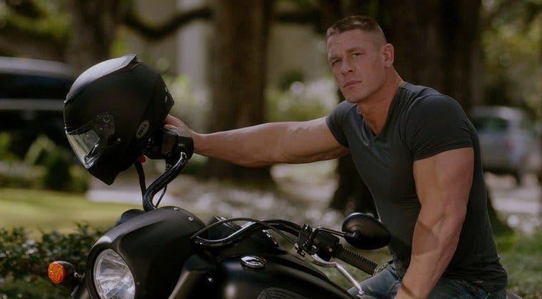 Imagen de Fast and Furious 9: John Cena afirma que la historia contentará a los fans más antiguos de la saga