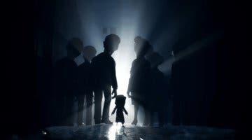 Imagen de Little Nightmares II vuelve a dejarse ver con un nuevo tráiler especial de Halloween
