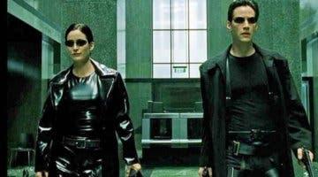 Imagen de Matrix 4: una de sus actrices asegura que la cinta cambiará la industria del cine