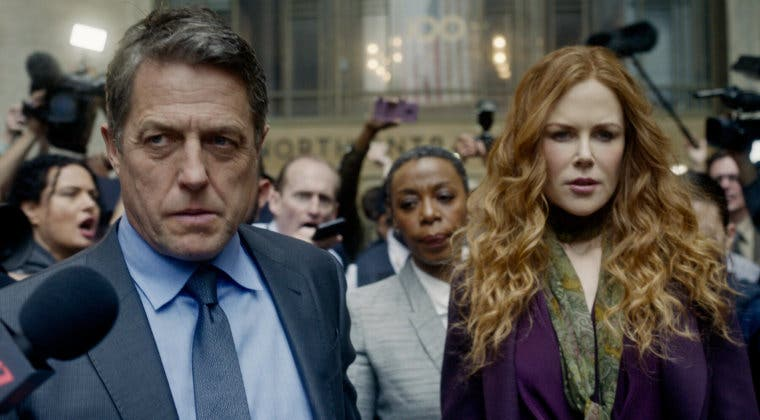 Imagen de Crítica de The Undoing, un adictivo thriller que no te puedes perder en HBO