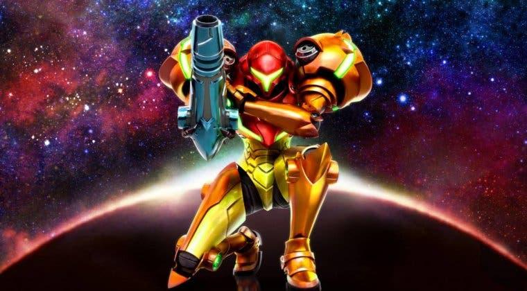 Imagen de ¿Metroid Prime 4 con un enfoque más narrativo? Así parece indicarlo una oferta de empleo