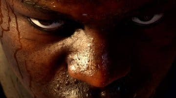Imagen de NBA 2K21 desvela las nuevas valoraciones que llegarán pronto a varios jugadores