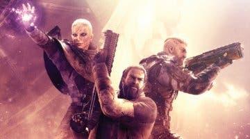 Imagen de People Can Fly, tras Outriders, confirman el desarrollo de dos nuevos juegos AAA