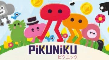 Imagen de Descarga ya gratis Pikuniku en la Epic Games Store; desvelados los próximos títulos gratuitos