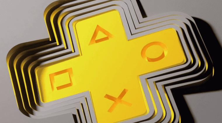 Imagen de PS Plus Collection: Sony revela si añadirán más juegos al servicio de PS5