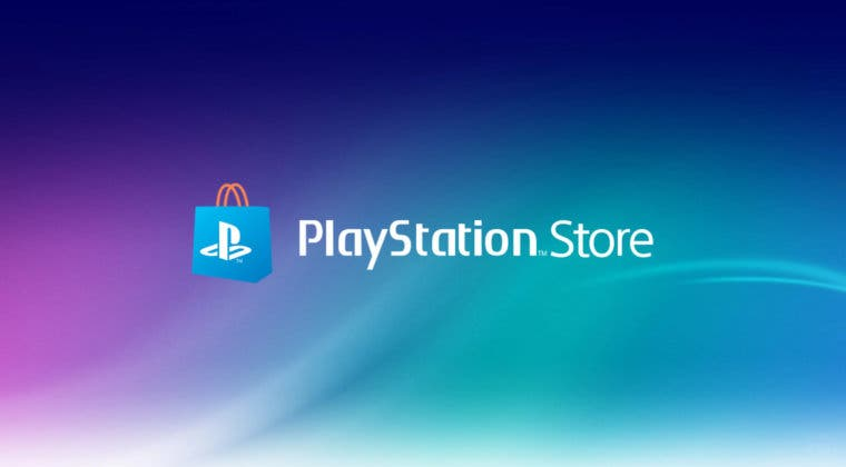 Imagen de Ya está disponible la nueva PlayStation Store en versión web; pronto también en móviles