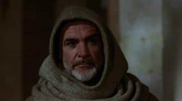 Imagen de Las 7 mejores películas de Sean Connery, el primer 007