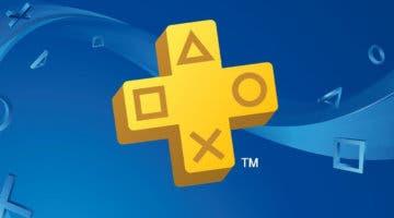 Imagen de Este título de PS5 podría ser uno de los juegos de PS Plus en noviembre de 2020