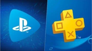 Imagen de Caen los suscriptores de PS Plus pero aumentan los de PlayStation Now