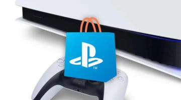 Imagen de PS5 nos deja echar el primer vistazo a su renovada PS Store