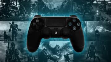 Imagen de Las mejores ofertas en juegos de segunda mano para PlayStation 4