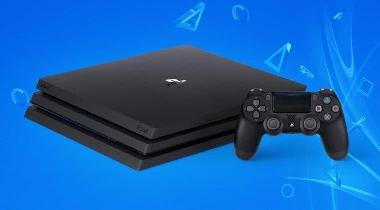 Imagen de Estas son las impresionantes ventas que PlayStation 4 ha acumulado desde su lanzamiento