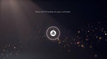 Imagen de PS5 revela la interfaz de usuario y sus menús con un State of Play sorpresa