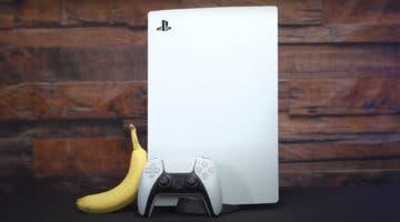 Imagen de Primeros unboxing de PS5; la próxima generación de PlayStation ya está aquí