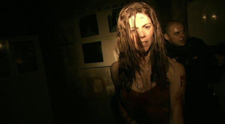 Imagen de Las mejores películas españolas de terror para ver en Halloween
