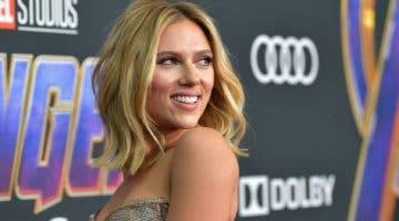 Imagen de Scarlett Johansson protagonizará Bride, una película de ciencia ficción