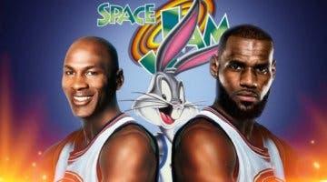 Imagen de Space Jam 2: esta es la sinopsis de la cinta protagonizada por LeBron James