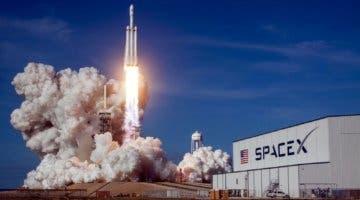 Imagen de Primeros detalles de la serie de Elon Musk y SpaceX que verá la luz en HBO Max