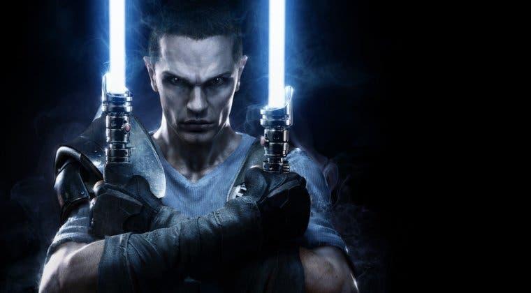 Imagen de Lucasfilm Games estaría en conversaciones para desarrollar varios videojuegos de Star Wars