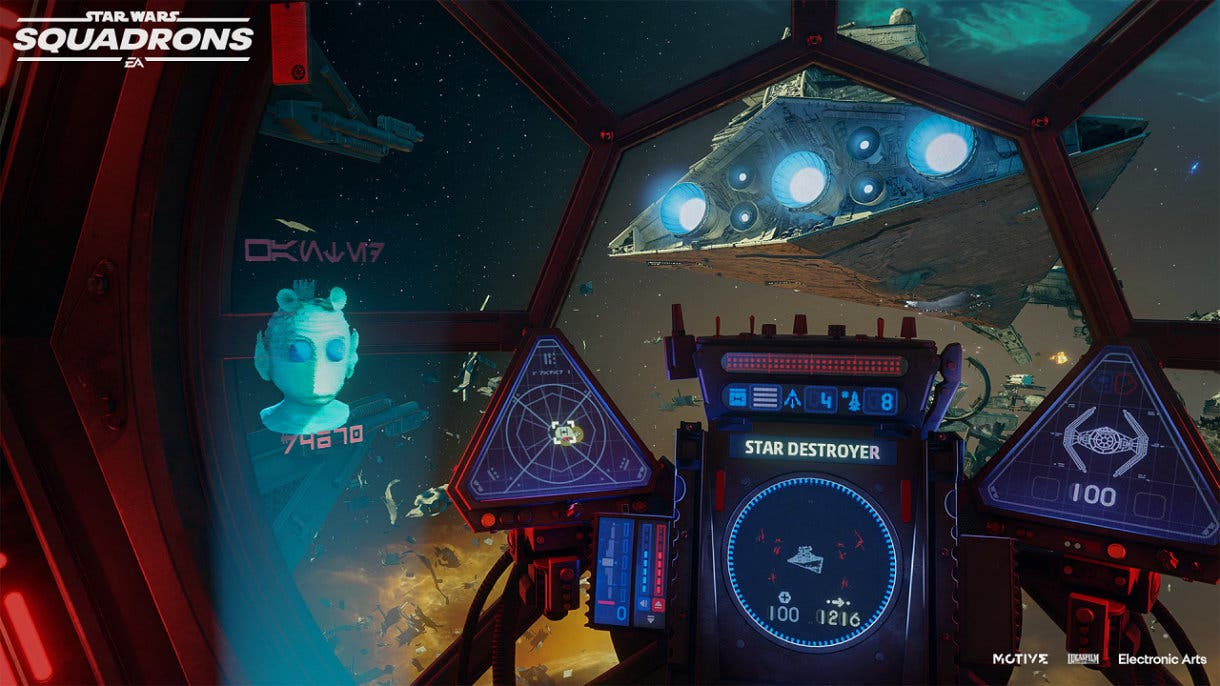 star wars squadrons 2 1
