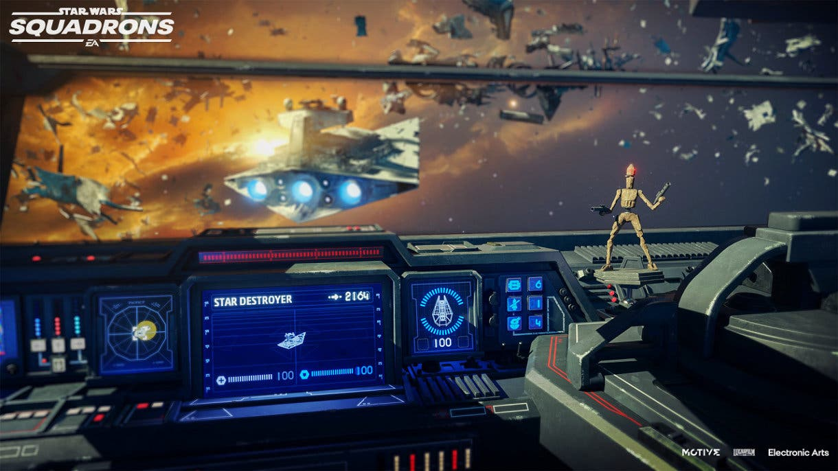 star wars squadrons 2 2