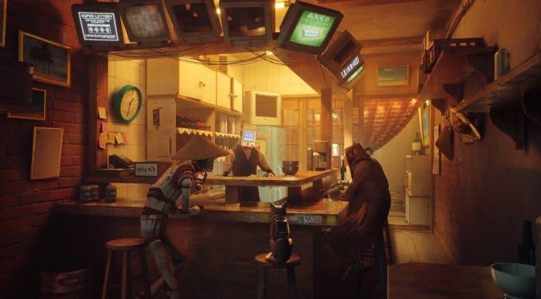 Imagen de Annapurna Interactive funda su propio estudio interno para el desarrollo de videojuegos