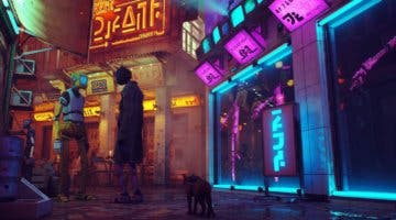 Imagen de Stray, el título de Annapurna para PS5, revela detalles de gameplay e historia