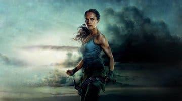 Imagen de Tomb Raider 2 se retrasa de forma indefinida