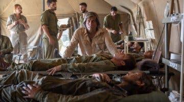 Imagen de Valley of Tears: HBO Max compra los derechos globales de la serie más cara de Israel