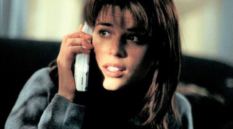 Imagen de Scream 5: Neve Campbell revela por qué decidió participar en la secuela