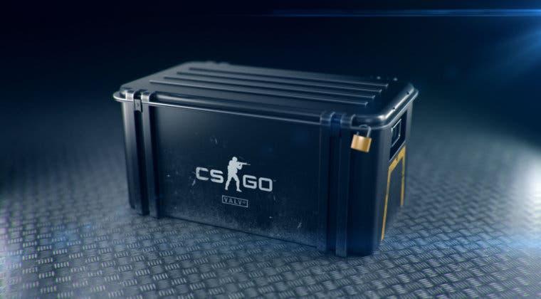 Imagen de Las cajas de botín serán reguladas por el Gobierno de España tras considerarlas juegos de azar